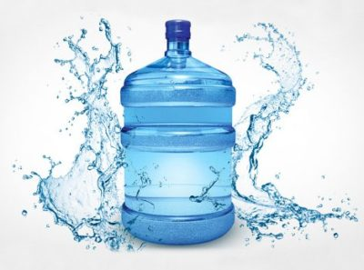 Не долили: Жителям Благовещенска не хватает питьевой воды