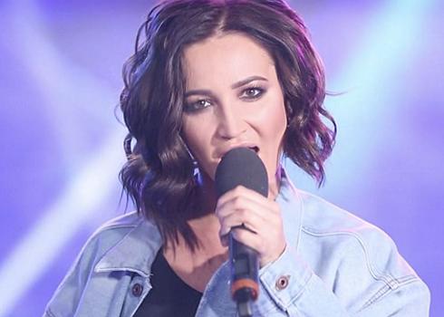 Хуже уже не будет: Ольга Бузова готова представить страну на Евровидении-2019