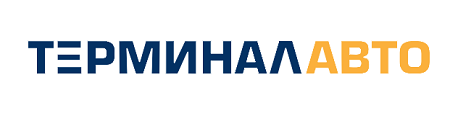 Терминал Авто Иркутск