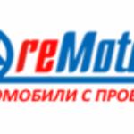 ReMotors