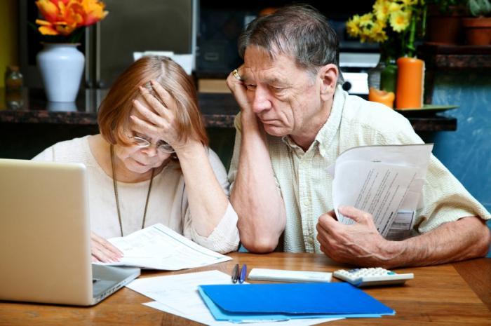 Что работодатели предлагают пенсионерам