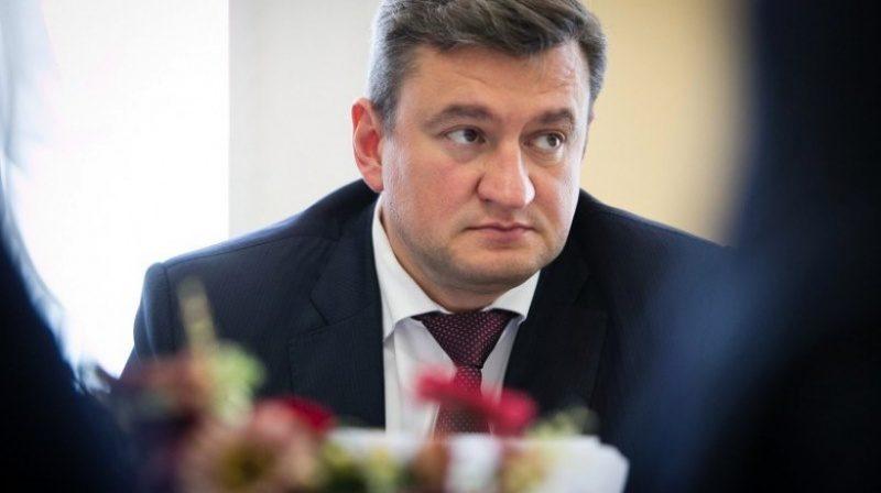 А что ты сделал для города: Мэра Оренбурга задержали по подозрению в получении взятки