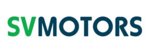 SV моторс (Саратов, Соколовая гора, 4а)