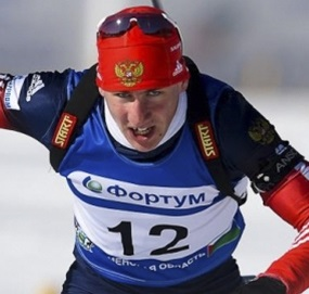 ЭдуардЛатыпов