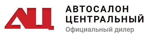 Отзывы об автосалоне на Дмитровском шоссе