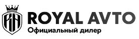 Роял Авто