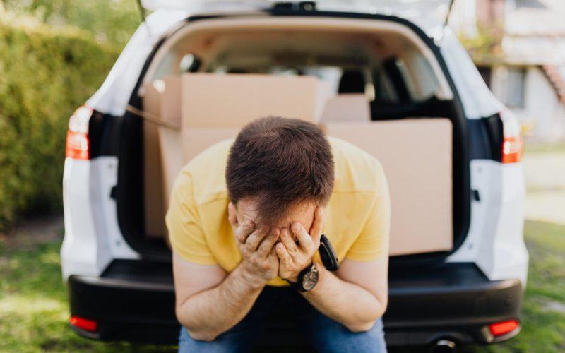 Экспресс-тестирование водителей на трезвость: как это работает и чего стоит опасаться?